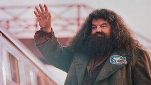 «Ак Барс» попрощался с Кубком Гагарина сценой из «Гарри Поттера»: видео