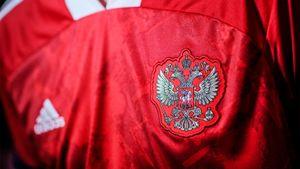 Хорошо ли вы помните формы сборной России по футболу? Тест Sport24