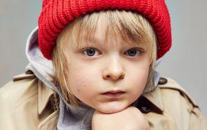 «Ребенок пострадал ни за что». Фигуристка Радионова поддержала Плющенко и Рудковскую после скандала с их сыном