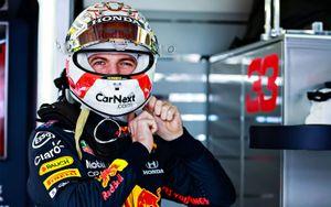 Ферстаппен выиграл Гран-при Монако и обошел Хэмилтона в личном зачете. Мазепин — 17-й