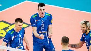 «Динамо» впервые за 7 лет обыграло «Зенит». Москвичам даже не понадобилась их болгарская суперзвезда