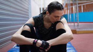 Русская легкая атлетика перед Токио: Ласицкене не в форме, новые дисквалификации, олимпийские чемпионы идут в CAS