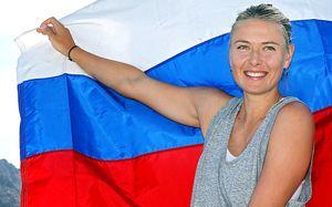 Российские теннисистки забыли обУимблдоне инеистово топили засборную. Даже Шарапова