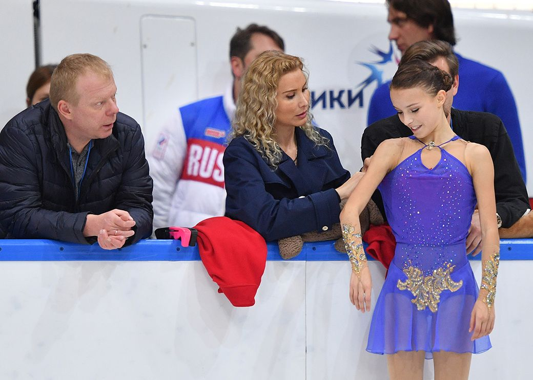 GP - 1 этап. Skate America Las Vegas, NV / USA October 18-20, 2019   - Страница 21 1040_10000_max