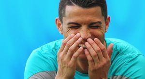В символической сборной мира по версии игроков «Зенита» не оказалось Месси и Роналду