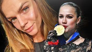Чемпионка всего на свете Загитова, продолжающая побеждать Ефимова: кто станет спортсменкой года