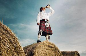 «Прийти на тренировку с перегаром — нормально». Правдивы ли мифы о Шотландии и шотландском футболе