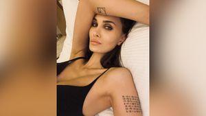 Подруга Аланы Мамаевой рассказала о состоянии жены футболиста после сообщений о ее попытке суицида