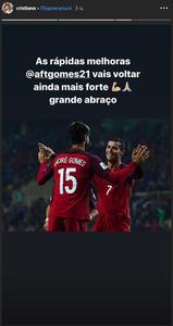 (instagram.com/cristiano)