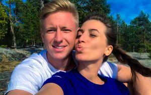 Защитник «Ростова» Чистяков отменил свадьбу из-за коронавируса