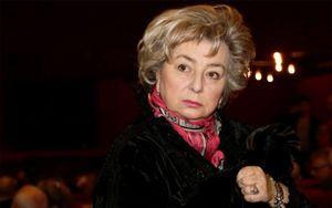 «Только одна вГосдуме поделу». Тарасова раскритиковала спортсменов, становящихся депутатами