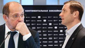 Российский футбол проваливает борьбу с коронавирусом. Позор РПЛ — шанс для КХЛ избежать чужих ошибок