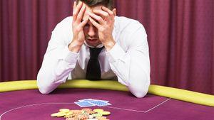 «Мольде» расторг контракт с игроком, отвечавшим за финансы. Он воровал деньги из общей кассы и спустил их в казино