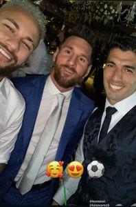 (instagram.com/neymarjr)