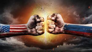 «Это все диктует Америка, русский народ ничего небоится». Экс-тафгай Юдин— озакрытии трибун из-за коронавируса