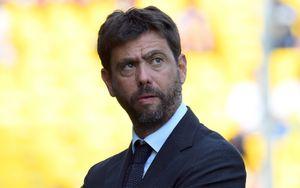 Источник сообщил, что Аньелли подал в отставку с поста президента «Ювентуса». В клубе это отрицают