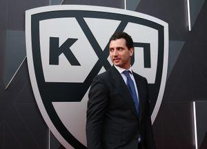 СКА— лидер КХЛ повыручке в2019 году