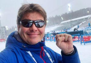 «Все бренно пред жизнью человека». Губерниев поддержал решение УЕФА отменить матчи ЛЧиЛЕ