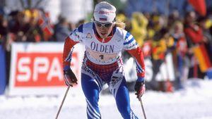 Олимпийская чемпионка Резцова: «Перед Играми-1988 я сделала аборт. Меня заставили, стране нужны были медали»