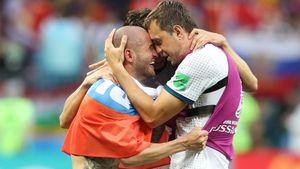 «Краснодар» купил игрока сборной Голландии, Кудряшов может перейти в «Зенит». Трансферы и слухи дня