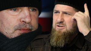 Кадырова призвали уволить Шалимова после слов оноющих россиянах: «Чтобы понял, что такое жизнь без денег»