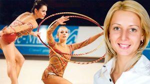 Она изменила историю художественной гимнастики, но в 25 лет погибла в автокатастрофе. История Натальи Лавровой