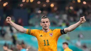 Уэльс вышел в плей-офф Евро-2020, несмотря на поражение от Италии