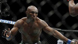 Камару Усман — Хорхе Масвидаль: прогноз Sport24 на бой UFC 251