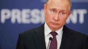 Черданцев: «Мне кажется, у Путина нет четкого понимания, что такое лимит на легионеров»