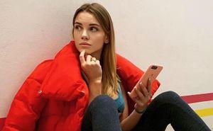 «Я в ужаааасе!» Бывшая жена Кержакова шокирована внешностью тяжело больной Алисы Аршавиной
