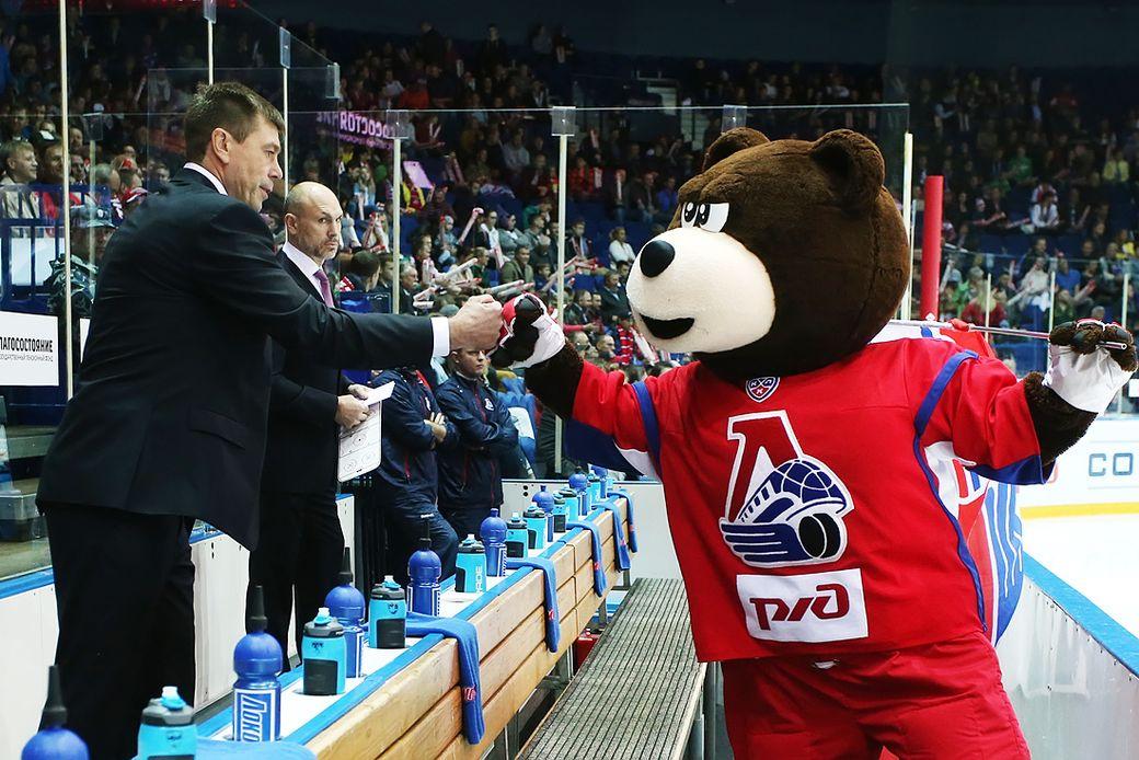 (Ярослав Неелов, photo.khl.ru)