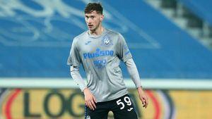 Миранчука признают в Италии худшим игроком уже второй раз. В этом году он так и не вышел в основе «Аталанты»