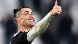 «Болонья» — «Ювентус»: прогноз Sport24 на матч 27-го тура Серии А