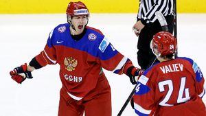 Выводил сборную России в финал молодежного ЧМ, а теперь скитается по клубам. Грустная история хоккеиста Пайгина