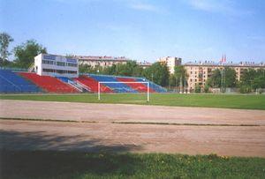 (Sports.ru)