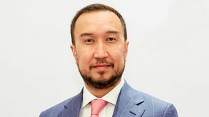 Скандал вокруг «Оренбурга» и Трабукки. Кому это выгодно и что тут не так?