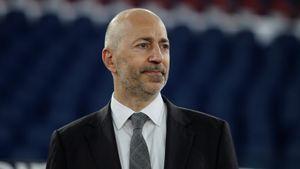 У генерального директора «Милана» диагностирован рак гортани