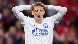 «Оренбург» официально получил «технарь» за неявку на «Краснодар». Кажется, матч с «Уралом» тоже не состоится