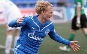 Экс-футболист «Зенита» Стариков: «Спаллетти вызвал на разговор и сказал: «Ты у меня никогда не будешь играть»