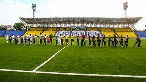 «В Лозанне над РФС смеялись». «Тюмень» уже 5 лет не выплачивает долги футболистам
