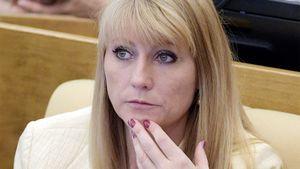 Журова назвала вбросами новости о лишении РУСАДА статуса: «Это чей-то стратегический план»