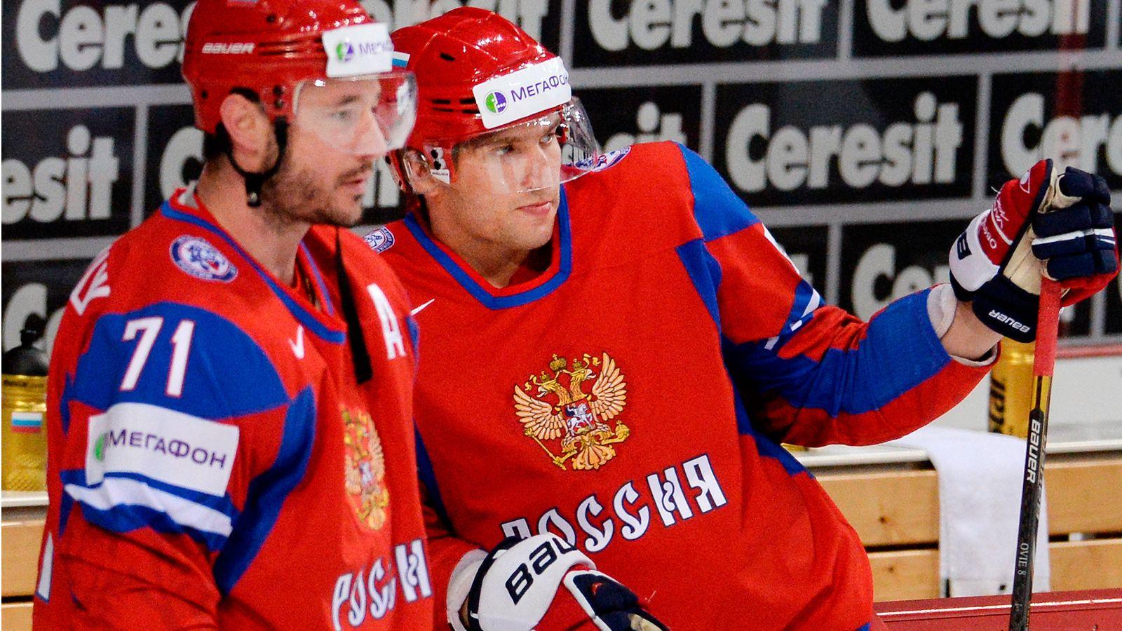 Хоккей сборная россии прогнозы [PUNIQRANDLINE-(au-dating-names.txt) 37