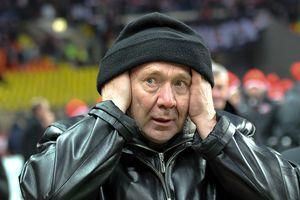 Олег Романцев: «Мы говорим о Черенкове как о живом, потому что помним»