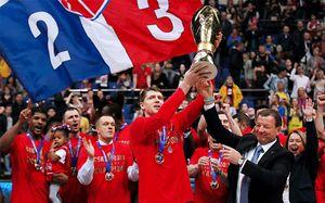 Новый клуб из Польши, отказ от «Финала четырех». Какие изменения ждут баскетбольную Лигу ВТБ