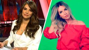 Канделаки — о том, кто стал звездой за 5 лет на «Матч ТВ»: «В первую очередь — Мария Орзул и Софья Тартакова»