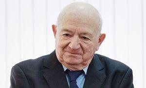 Лучший бомбардир в истории «Спартака» Никита Симонян находится в реанимации