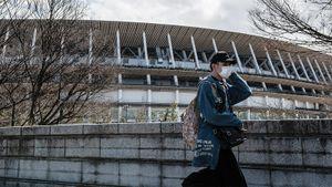 Коронавирус продолжает вредить спорту: этап Формулы-1 пройдет без зрителей, теннисный «Мастерс» в США отменен