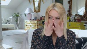 Жена Плющенко Рудковская рассказала, как за их домом следили
