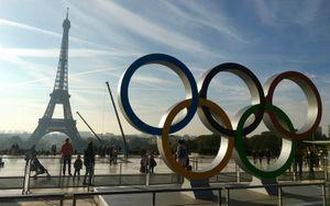 В ОКР уверены, что World Athletics к Играм-2024 снимет ограничение на количество российских легкоатлетов