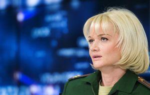 Хоркина — о переносе Олимпиады из-за коронавируса: «Нельзя было обижать Россию. Это некое Божье наказание»